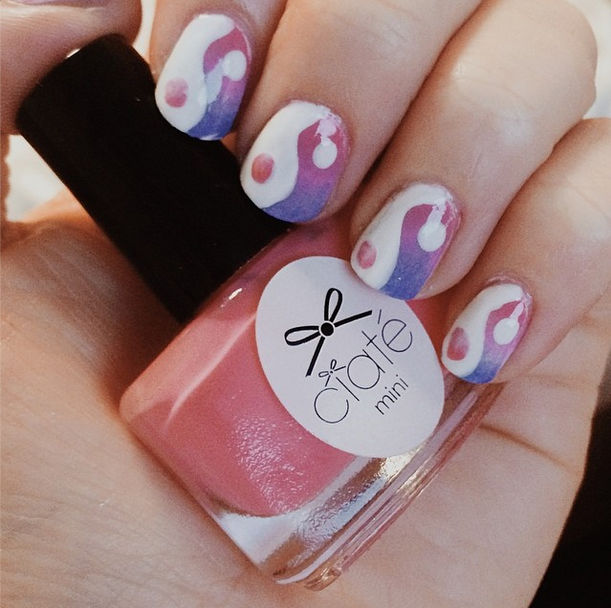 Nails alice amelia screen shot 2014 05 18 at 225656 prinsesfo Image collections