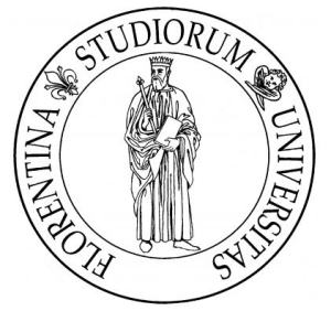 University-of-Florence-Medical-Physics-unit-Dept.-of-Clinical-Physiopathology